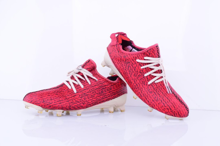 custom-red-adidas-yeezy-football-boots-unveiled-2