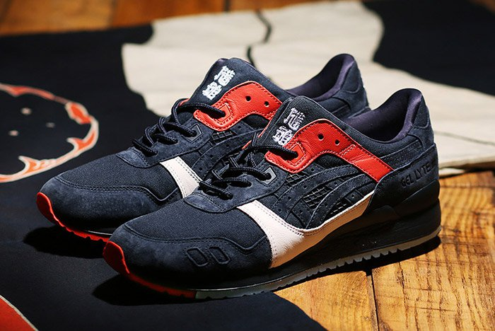 kicks-lab-asics-gel-lyte-iii-hikeshi-hanten-1