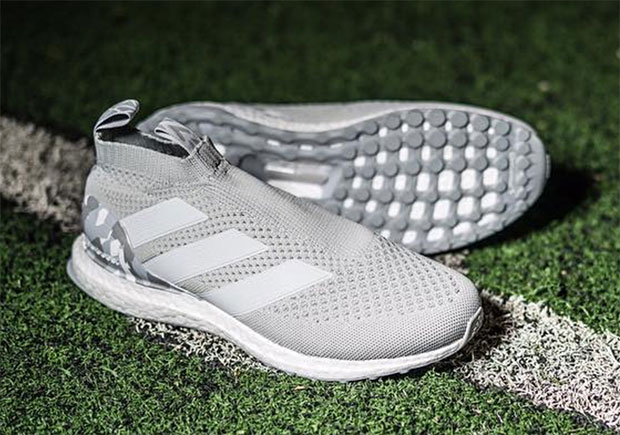 adidas-ace16-ultra-boost-grey-white-1