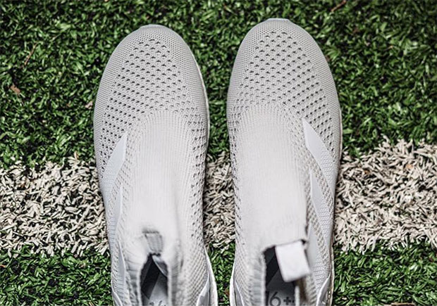 adidas-ace16-ultra-boost-grey-white-2