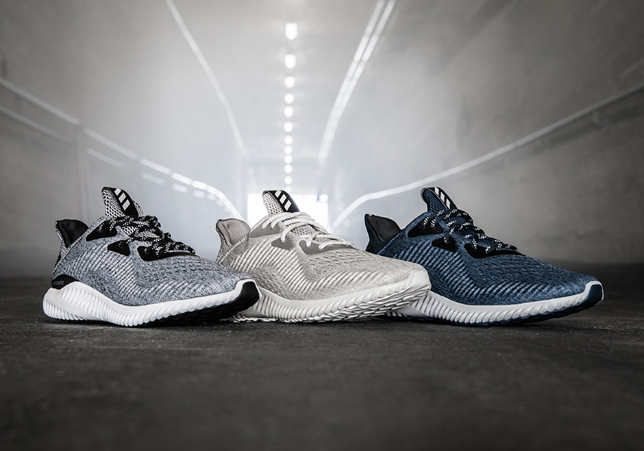 adidas-alphabounce-engineered-mesh-release-date-01