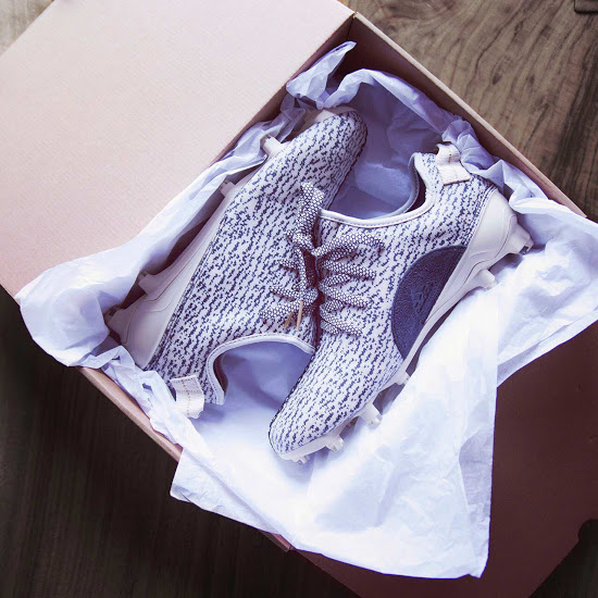 adidas-unveils-yeezy-inspired-football-boots-3