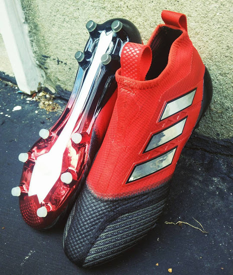 black-red-adidas-ace-17-purecontrol-boots-2