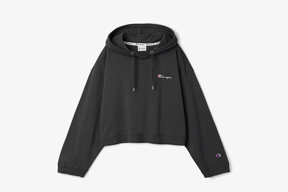 champion-weekday-fw16-collab-1