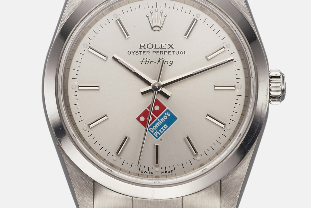 dominos-pizza-rolex-collectible-1