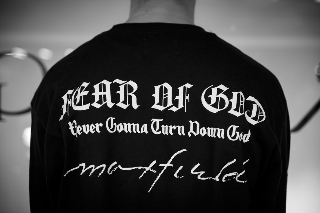 fear-of-god-pop-up-los-angeles-maxfield-32