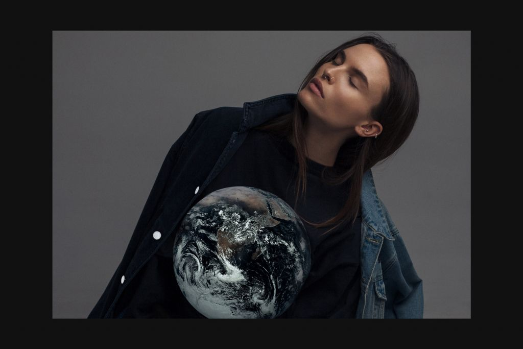 geo-2016-low-earth-collection-1