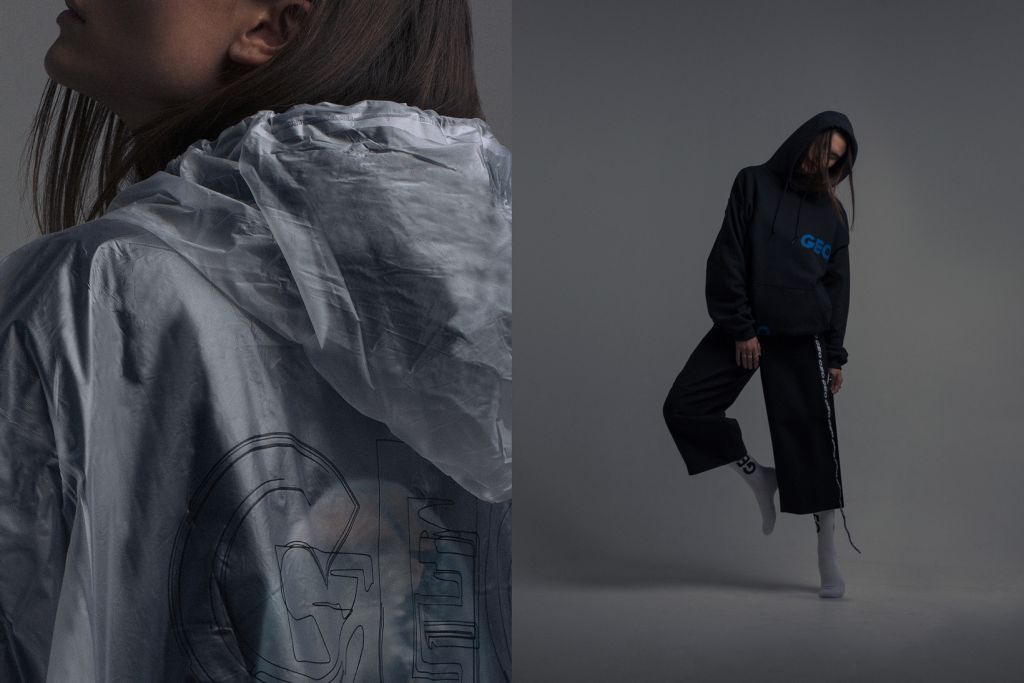 geo-2016-low-earth-collection-3
