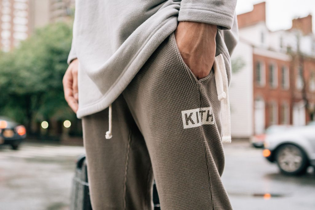 kith-first-delivery-2016-fall-collection-4