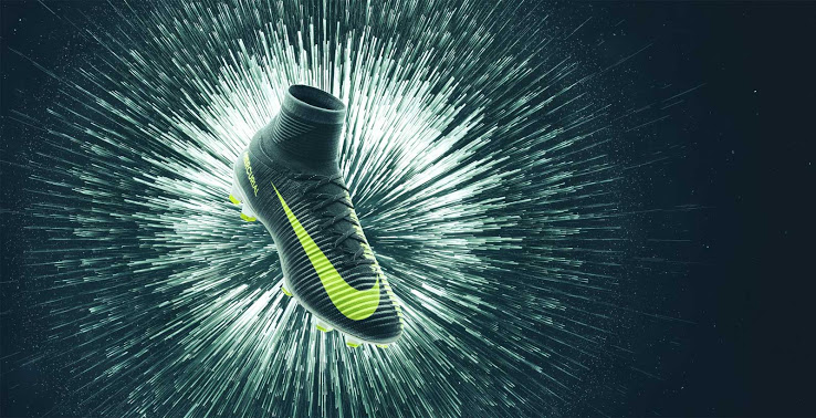 nike-mercurial-superfly-v-cristiano-ronaldo-chapter-3-discovery-boots-1