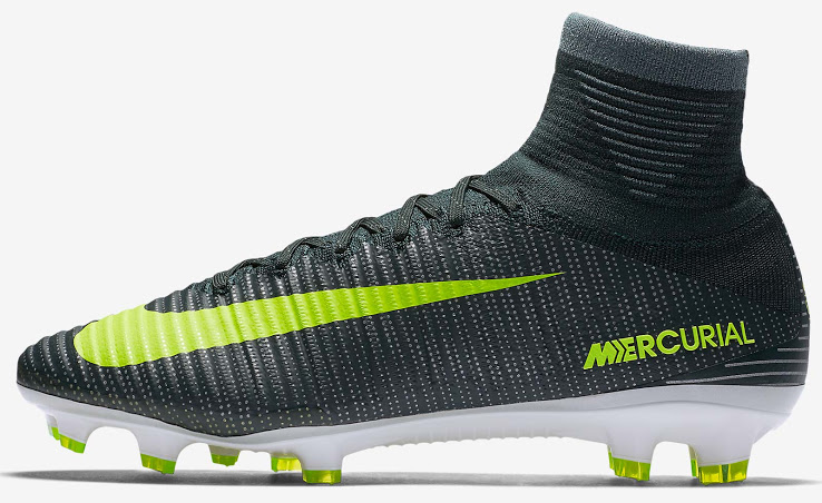 nike-mercurial-superfly-v-cristiano-ronaldo-chapter-3-discovery-boots-2