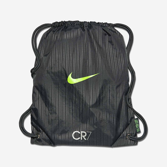 nike-mercurial-superfly-v-cristiano-ronaldo-chapter-3-discovery-boots-7