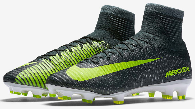 nike-mercurial-superfly-v-cristiano-ronaldo-chapter-3-discovery-boots-8