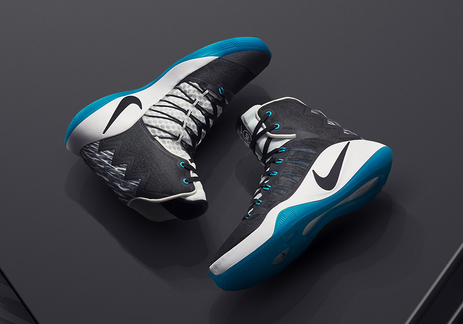 nike-n7-spirit-protection-collection-november-7th-04