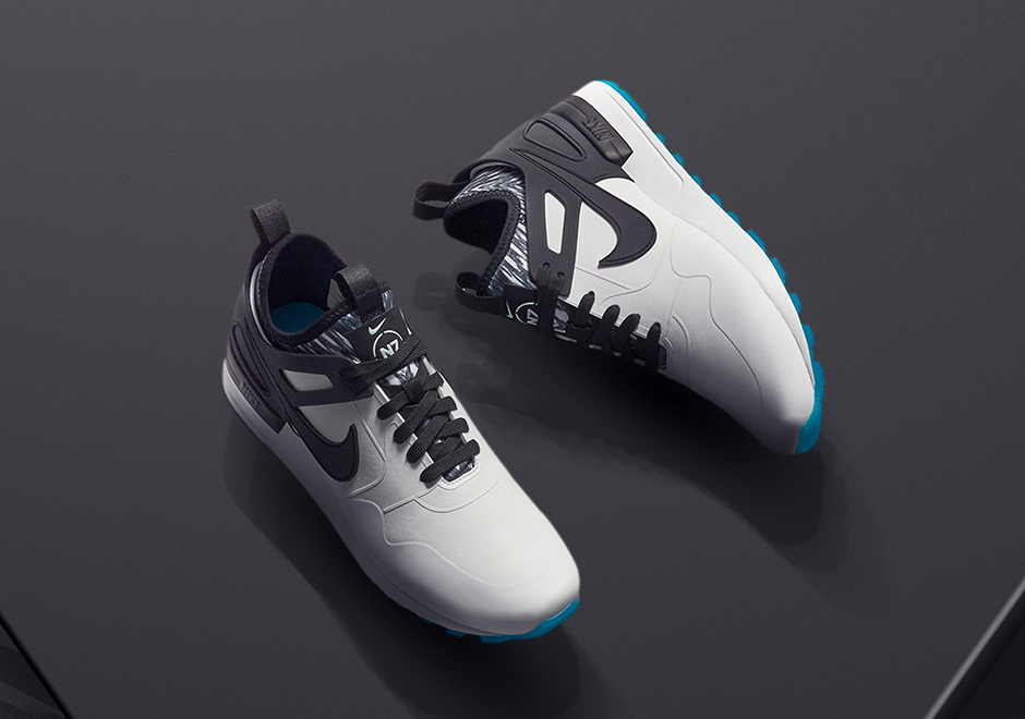 nike-n7-spirit-protection-collection-november-7th-06