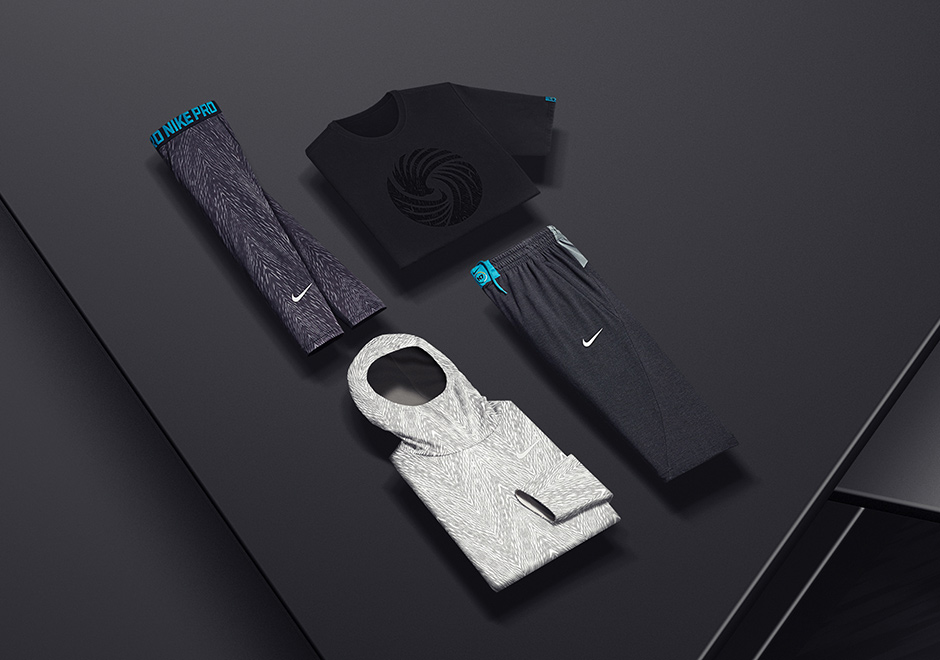 nike-n7-spirit-protection-collection-november-7th-08