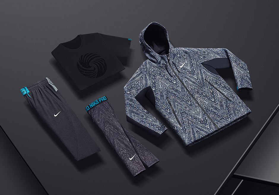 nike-n7-spirit-protection-collection-november-7th-10