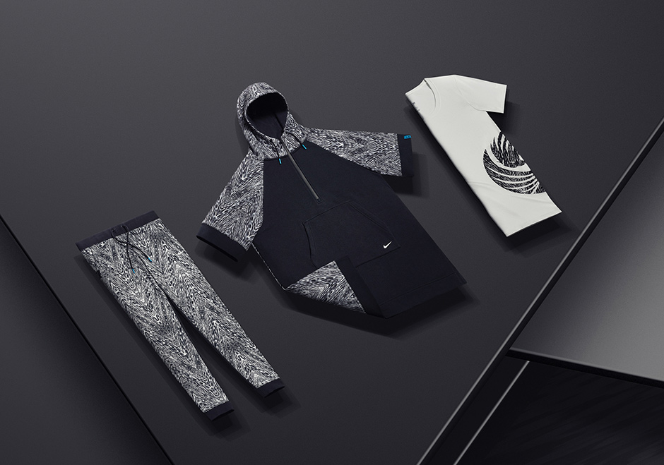 nike-n7-spirit-protection-collection-november-7th-12