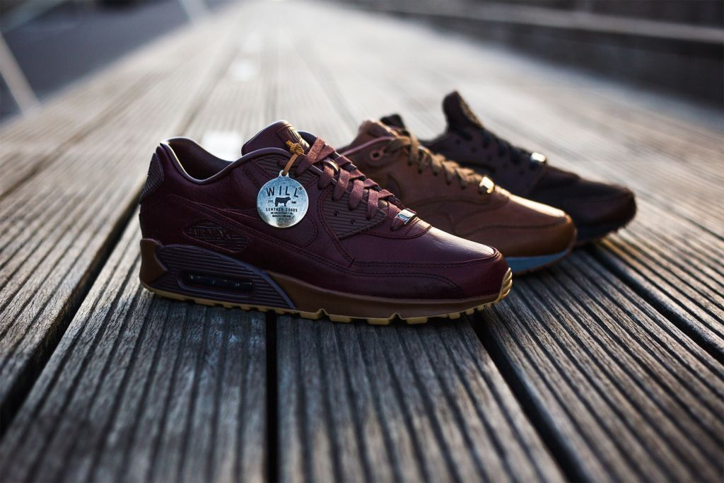 nikeid-will-leather-goods-5