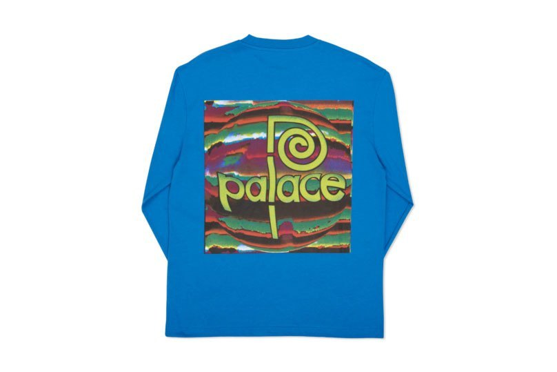 palace-2016-winter-ultimo-collection-16