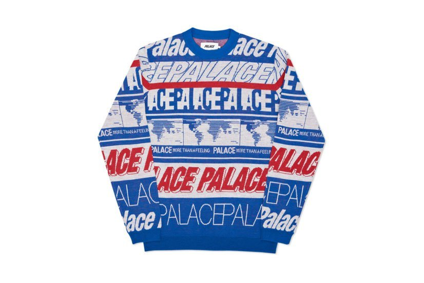 palace-2016-winter-ultimo-collection-5
