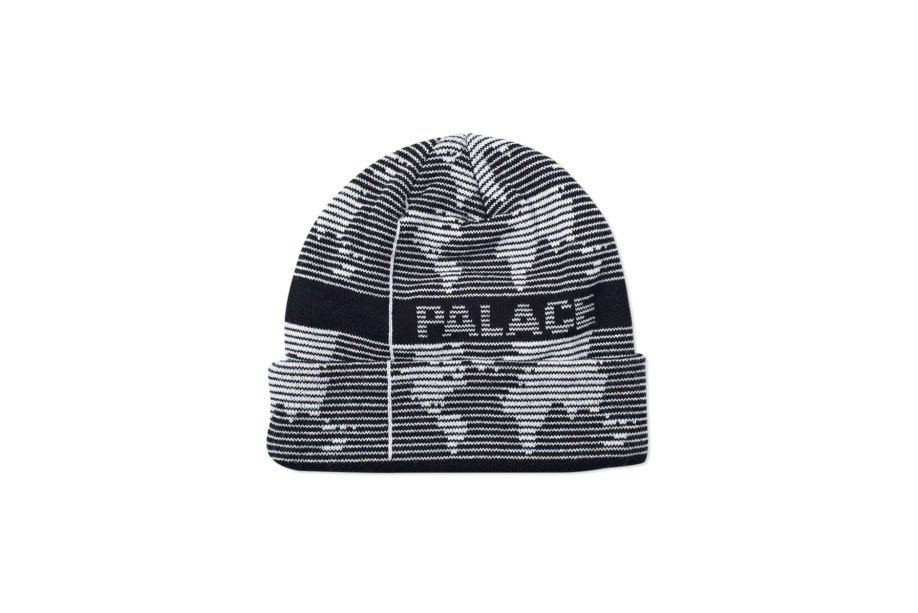 palace-2016-winter-ultimo-collection-53