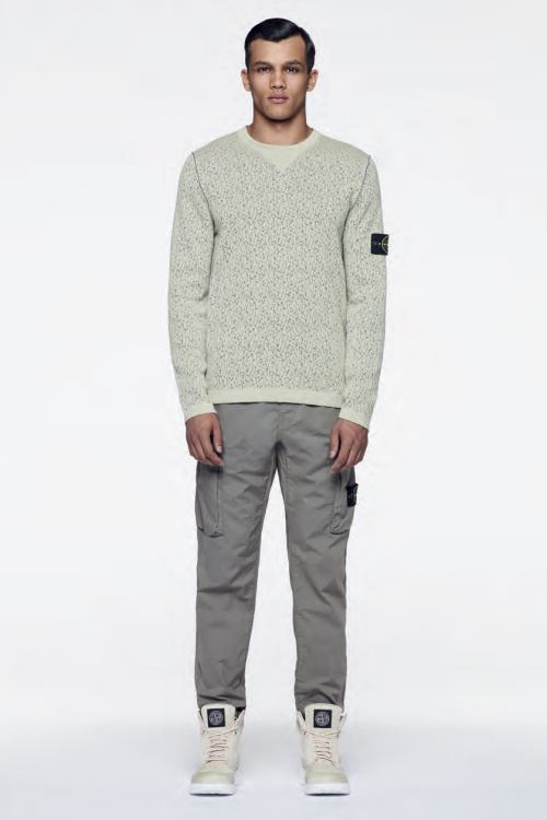 stone-island-spring-summer-2017-collection-10