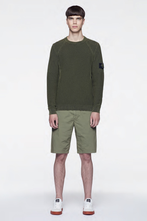 stone-island-spring-summer-2017-collection-11