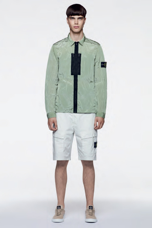 stone-island-spring-summer-2017-collection-12