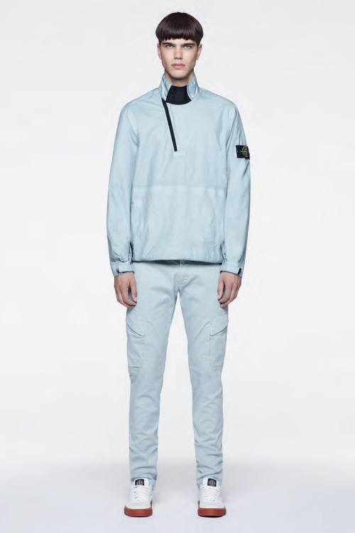stone-island-spring-summer-2017-collection-14
