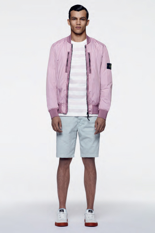 stone-island-spring-summer-2017-collection-17