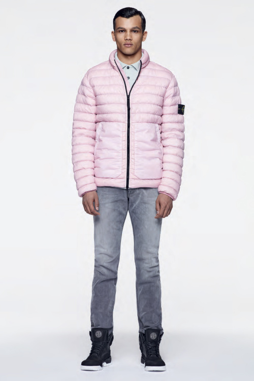 stone-island-spring-summer-2017-collection-18