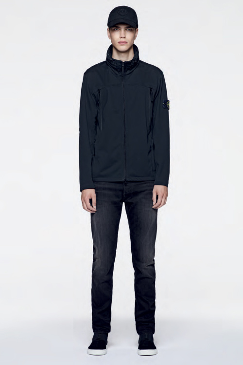 stone-island-spring-summer-2017-collection-25