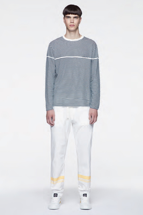 stone-island-spring-summer-2017-collection-30
