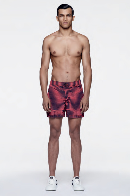 stone-island-spring-summer-2017-collection-33