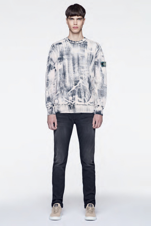 stone-island-spring-summer-2017-collection-6