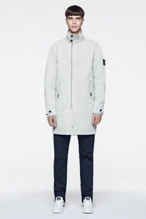 stone-island-spring-summer-2017-collection-7