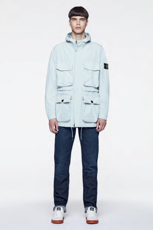 stone-island-spring-summer-2017-collection-8