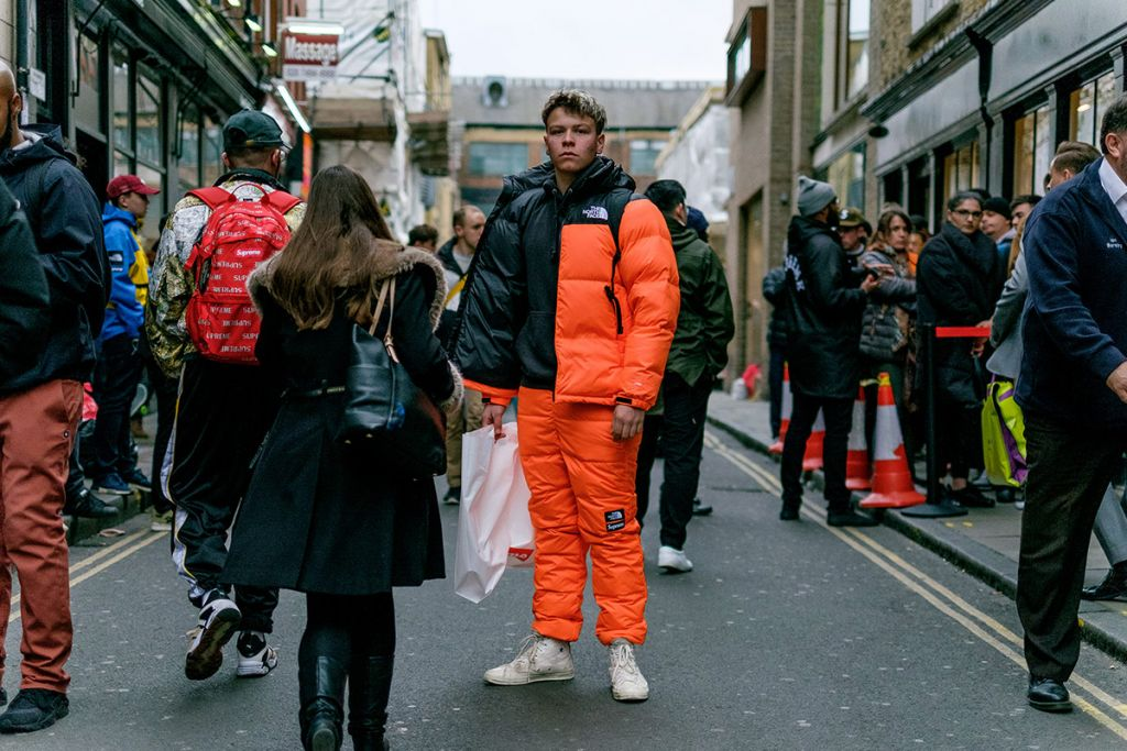 supreme-north-face-fw16-street-style-1