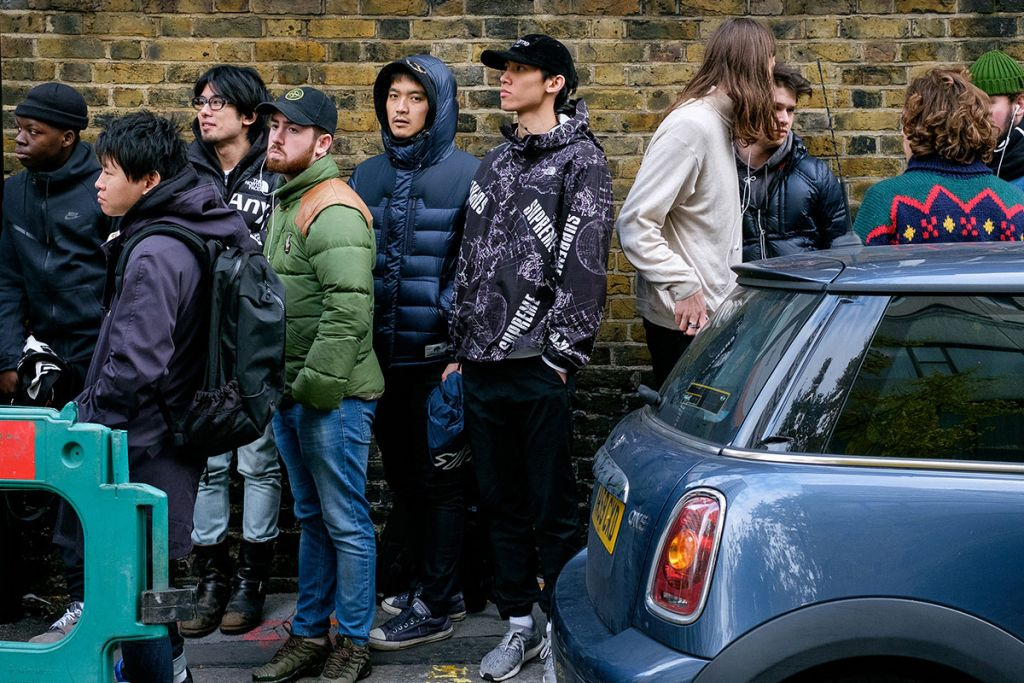 supreme-north-face-fw16-street-style-12