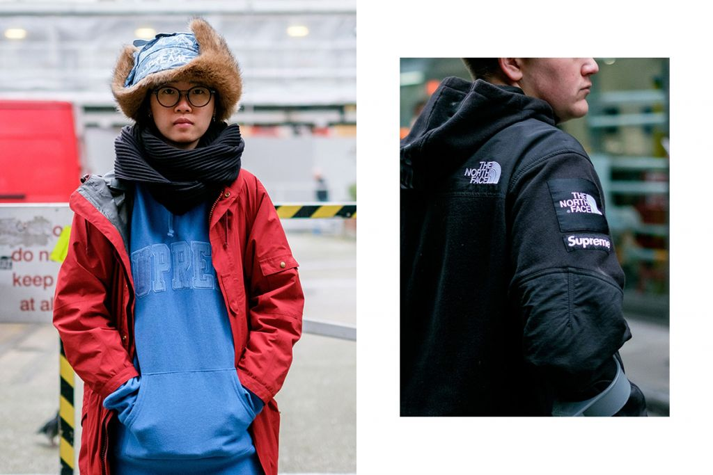 supreme-north-face-fw16-street-style-14