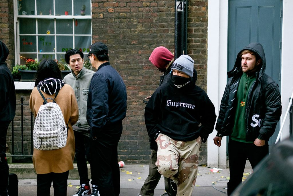 supreme-north-face-fw16-street-style-16