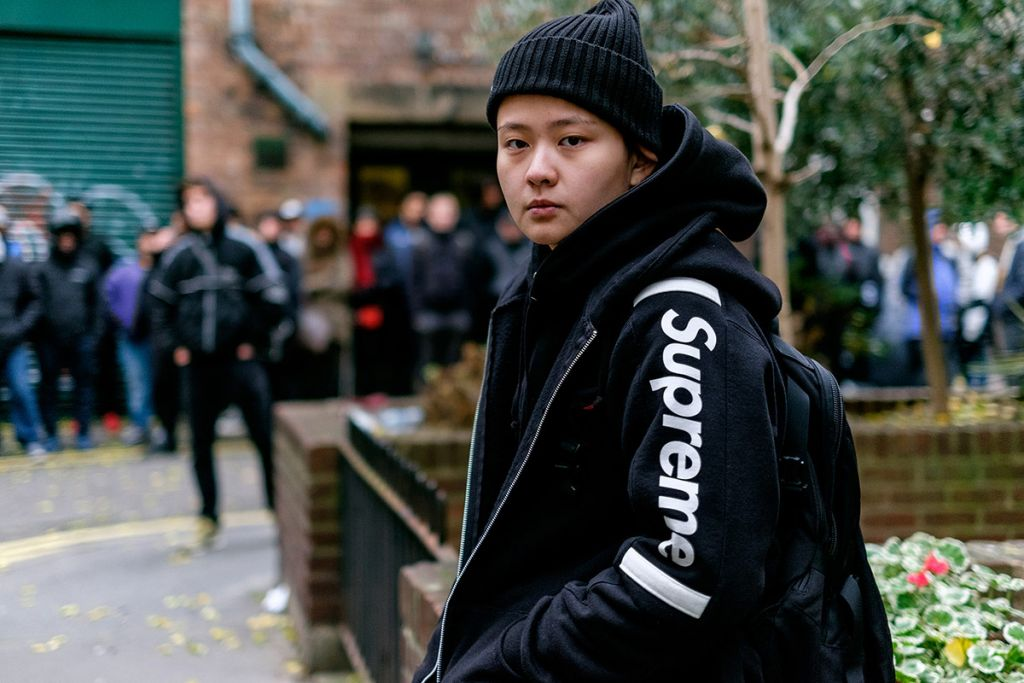 supreme-north-face-fw16-street-style-17
