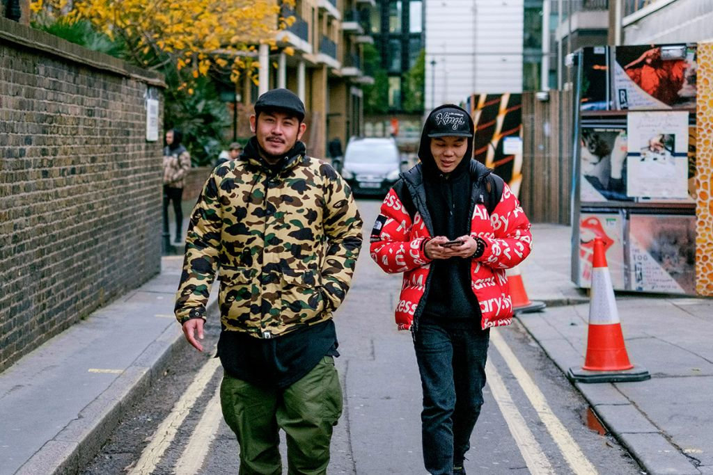 supreme-north-face-fw16-street-style-2