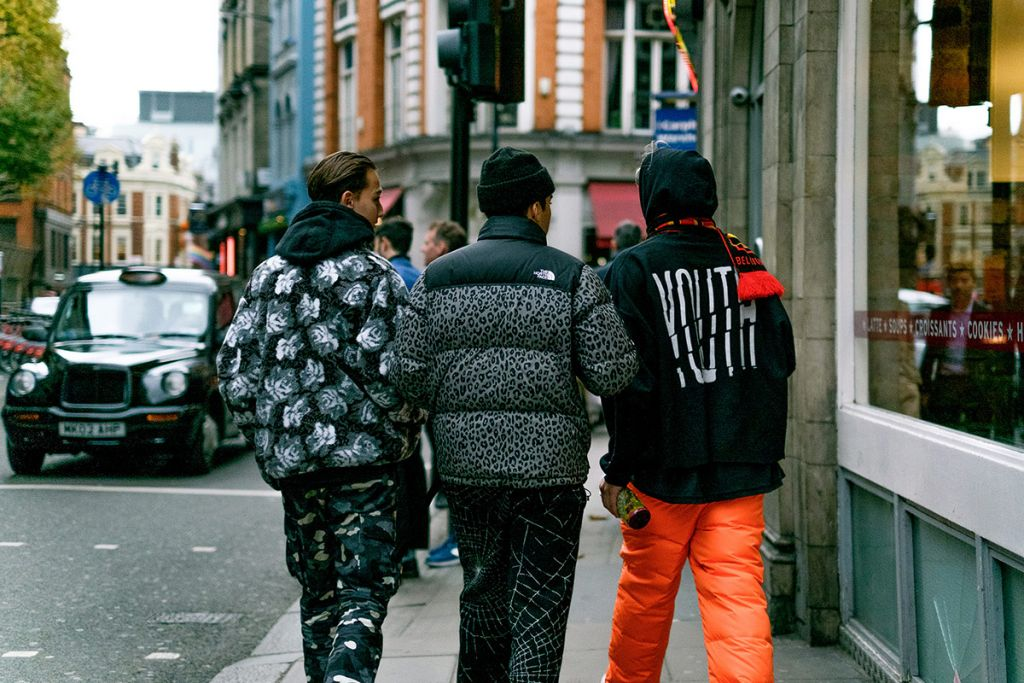 supreme-north-face-fw16-street-style-5