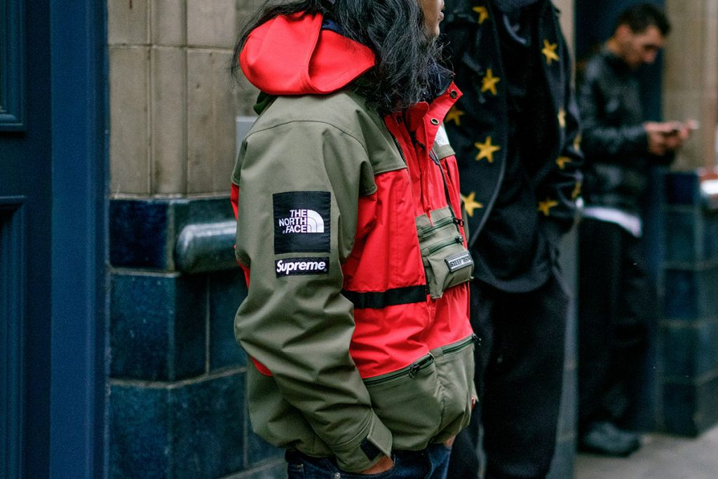 supreme-north-face-fw16-street-style-6