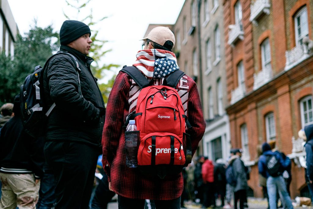 supreme-north-face-fw16-street-style-7