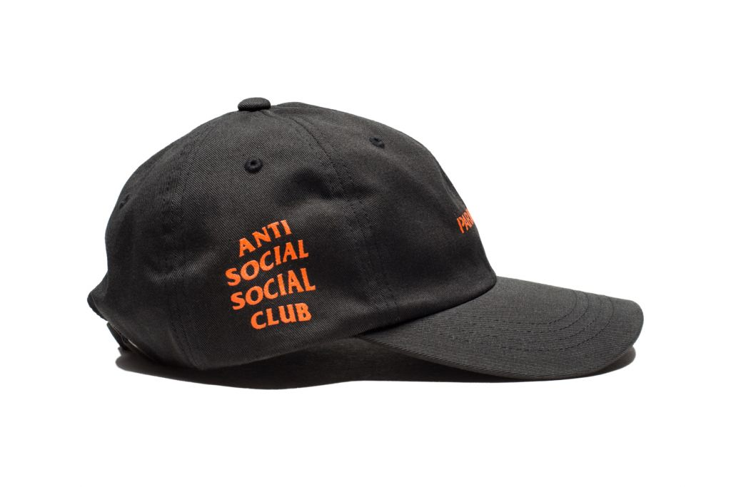 undefeated-anti-social-social-club-collaboration-12