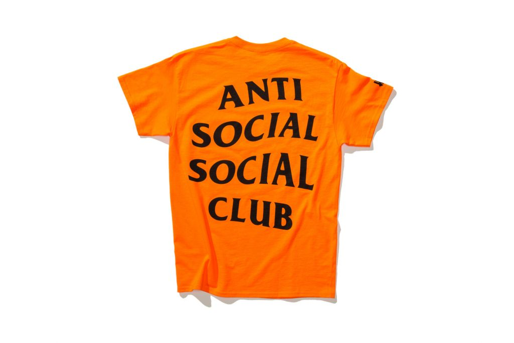 undefeated-anti-social-social-club-collaboration-6