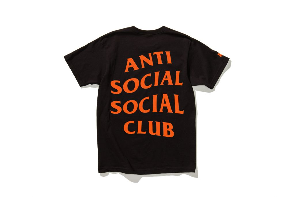 undefeated-anti-social-social-club-collaboration-8